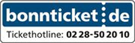 bonnticket.de